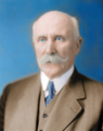 Philippe Pétain Colorized.png