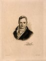 Philippe Pinel. Etching by C. Callet, 1894. Wellcome V0004675.jpg