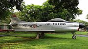 Philippine Air Force F-86D Side View.jpg