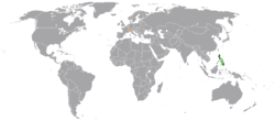 Philippines Switzerland Locator.png