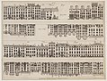 Philips, Jan Caspar (1700-1775), Afb 010097012561.jpg