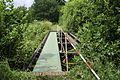 Philipslijn - brug over Oude Diep.jpg