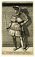 Philipus Burgund Cogn Bonus (BM 1868,0822.2199).jpg