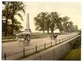 Phoenix Park, Dublin. County Dublin, Ireland-LCCN2002717400.tif