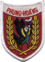 Phoenix Program (edit).png