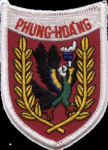 Phoenix Program Wikipedia