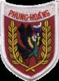 Phoenix Program (edit).png