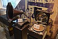Phonographes, MDVMHC.JPG