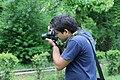 Photo-walk during Wiki Loves Earth 2019 in Nepal 10.jpg