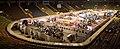 Photo Video Expo - Image Craft - Netaji Indoor Stadium - Kolkata 2014-08-25 7452-7455 Compress.jpg