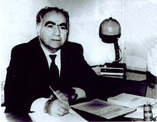 Photo of Yusif Yusifov.jpg