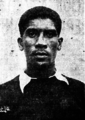 Photograph of Alejandro Villanueva from El Comercio (1944).png