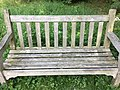 Photograph of a bench (OpenBenches 569).jpg