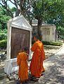 Phra Nakhon Khiri historical park 01.JPG