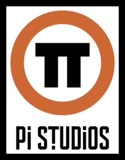 Pi Studios