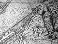 Pianta del buonsignori, 1594, 44.JPG