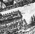 Pianta del buonsignori, dettaglio 163 palazzo de lenzi.jpg