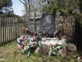 Piasek, Piasek 11 - fotopolska.eu (310531).jpg