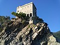 Piazza Giuseppe Garibaldi, 5, 19016 Monterosso al Mare SP, Italy - panoramio.jpg