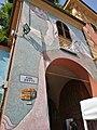 Piazza Zotti streetart.jpg