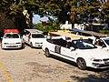 Piazza della Vittoria 薇多麗廣場 - panoramio (1).jpg