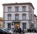 Piazza piave, Villino 01.JPG