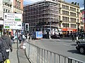 Piccadilly, Manchester - geograph.org.uk - 1248439.jpg