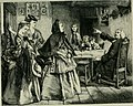 Pictures from English literature (1870) (14778705131).jpg