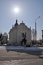 Pidvolochysk Trinity Church RB.jpg