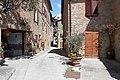 Piegaro centro storico - panoramio (3).jpg