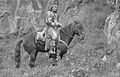 Piere Brice als Winnetou, Karl-May-Festspiele Elspe 1.jpg