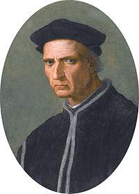Piero Soderini (1450-1522), by Ridolfo del Ghirlandaio.jpg