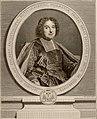 Pierre Drevet - Jacques Nicolas Colbert.jpg