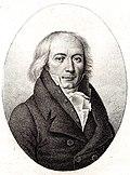 Pierre Hyacinthe Azaïs