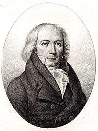 Pierre Hyacinthe Azaïs (cropped).jpg