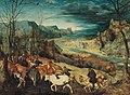 Pieter Bruegel d. Ä. 103b.jpg