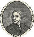 Pieter Rembrantsz van Nierop.jpg