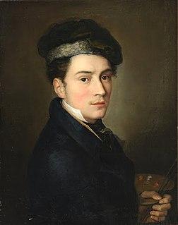 Pietro Gagliardi 19th-century Italian painter