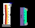 Piezotronics2.png
