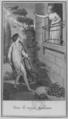 Pigault-Lebrun, L'Enfant du bordel, Tomes 1 et 2, 1800, fig., p. 292.png