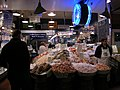 Pike Place Market - Pure Food Fish 01.jpg