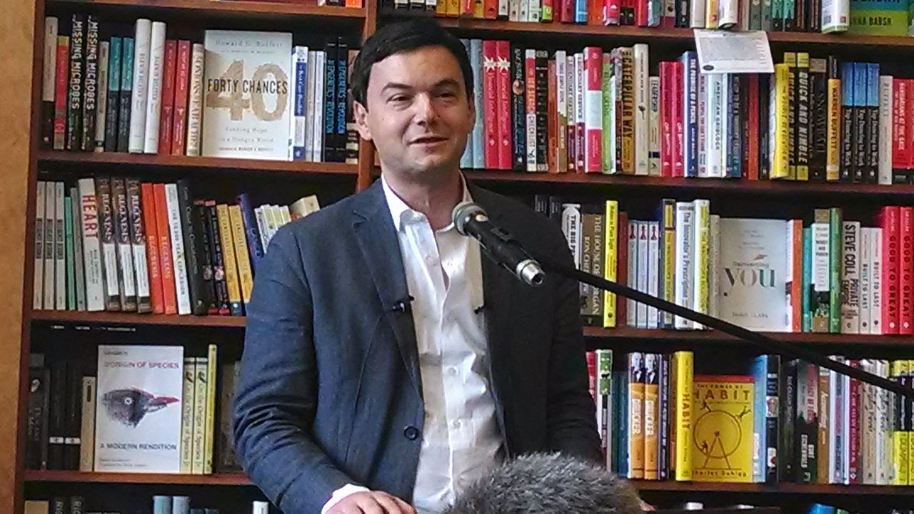 Piketty in Cambridge 2.jpg