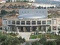 PikiWiki Israel 14566 Maalot.JPG
