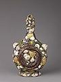 Pilgrim Flask MET sf-rlc-1975-1-1620-02.jpg