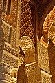 Pillar Detail (5038943084).jpg