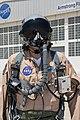 Pilot Breathing Assessment Program Prototype JPL Mask with U.S. Air Force Configuration.jpg