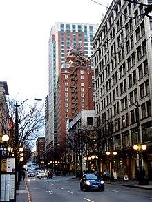Pine Street - panoramio.jpg