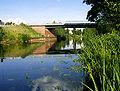 Pinnow-kanalbruecke.jpg