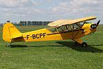Piper J-3C-65 Cub, Private JP7538623.jpg