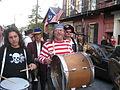 PirateDrumSmileNOLA2009.JPG